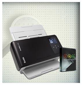 DMR Akademik Kodak 1150
